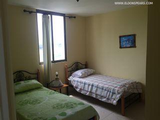 Photo 8: Playa Blanca 2 Bedroom only $150,000!