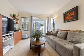 """Photo 8: 210 4799 BRENTWOOD Drive in Burnaby: Brentwood Park Condo for sale in """"THOMPSON HOUSE"""" (Burnaby North)  : MLS®# R2625742"""