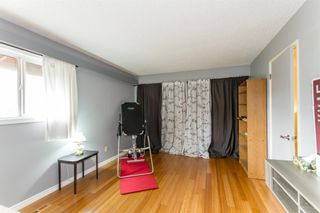 Photo 11: 2881 Neptune Cres in Burnaby: Simon Fraser Hills Townhouse for sale (Burnaby North)  : MLS®# R2438727
