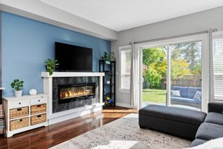 Photo 2: 3075 Alouette Dr in : La Westhills House for sale (Langford)  : MLS®# 875771