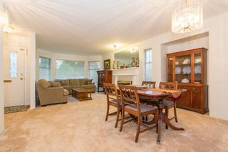 Photo 5: 19848 53RD Avenue in Langley: Langley City House for sale : MLS®# R2236557