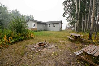 Photo 15: 14347 BUICK CREEK Road in Fort St. John: Fort St. John - Rural W 100th House for sale (Fort St. John (Zone 60))  : MLS®# R2300777