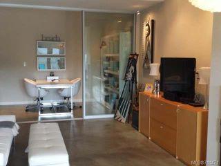 Photo 29: 6088 GENOA BAY ROAD in DUNCAN: Du East Duncan House for sale (Duncan)  : MLS®# 711471
