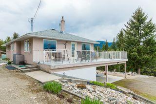Photo 6: 6690 Southeast 20 Avenue in Salmon Arm: South Canoe House for sale (SE Salmon Arm)  : MLS®# 10148213
