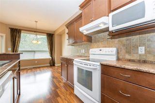 "Photo 13: 5946 COBBLESTONE Street in Chilliwack: Sardis East Vedder Rd House for sale in ""STONEY CREEK"" (Sardis)  : MLS®# R2589742"