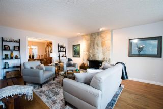 Photo 4: 5780 SHERWOOD Boulevard in Delta: Tsawwassen East House for sale (Tsawwassen)  : MLS®# R2572309