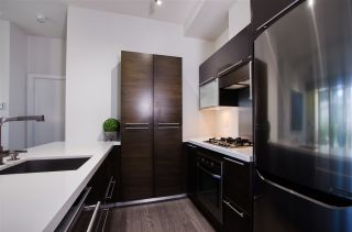 "Photo 17: 304 1252 HORNBY Street in Vancouver: Downtown VW Condo for sale in ""PURE"" (Vancouver West)  : MLS®# R2456656"