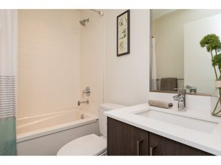 """Photo 16: 21 1708 KING GEORGE Boulevard in Surrey: King George Corridor Townhouse for sale in """"The George"""" (South Surrey White Rock)  : MLS®# R2196864"""