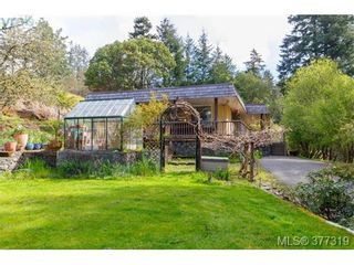 Photo 17: 782 Walfred Rd in VICTORIA: La Walfred House for sale (Langford)  : MLS®# 757520