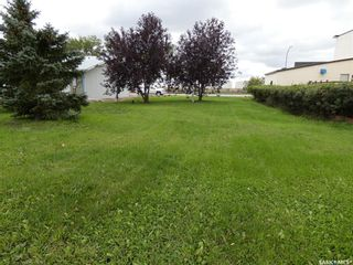 Photo 26: 320 Amherst Avenue in Viscount: Commercial for sale : MLS®# SK869819