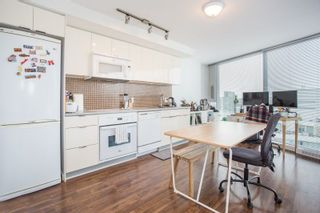 Photo 1: 2909 233 ROBSON STREET in Vancouver: Downtown VW Condo for sale (Vancouver West)  : MLS®# R2260002