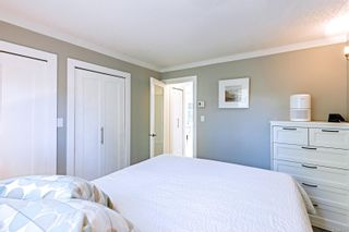 Photo 18: 472 Resolution Pl in : Du Ladysmith House for sale (Duncan)  : MLS®# 877611