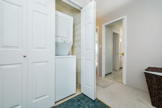 Photo 16: 968 CHARLAND Avenue in Coquitlam: Central Coquitlam 1/2 Duplex for sale : MLS®# R2114374
