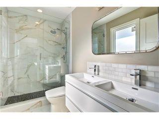 Photo 23: 179 WINDERMERE Road SW in Calgary: Wildwood House for sale : MLS®# C4103216