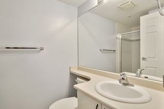 """Photo 16: 710 2733 CHANDLERY Place in Vancouver: South Marine Condo for sale in """"River Dance"""" (Vancouver East)  : MLS®# R2573538"""