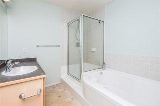Photo 22: 110 9503 101 Avenue in Edmonton: Zone 13 Condo for sale : MLS®# E4229350