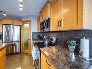 Photo 9: 32 New Brighton Link SE in Calgary: New Brighton Detached for sale : MLS®# A1051842