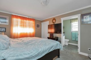 Photo 18: 169 1160 Shellbourne Blvd in : CR Campbell River Central Manufactured Home for sale (Campbell River)  : MLS®# 882940