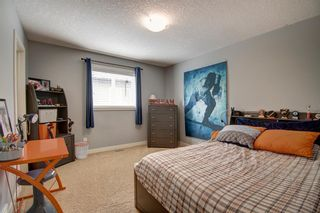 Photo 26: 39 Autumn Place SE in Calgary: Auburn Bay Detached for sale : MLS®# A1138328