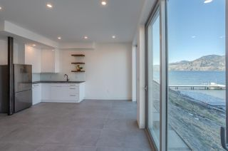 Photo 34: 4039 LAKESIDE Road, in Penticton: House for sale : MLS®# 189178