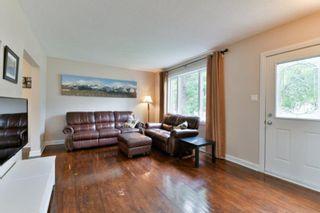 Photo 4: 605 Silverstone Avenue in Winnipeg: Fort Richmond Residential for sale (1K)  : MLS®# 202016502