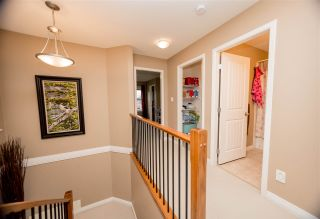 "Photo 18: 18 8880 NOWELL Street in Chilliwack: Chilliwack E Young-Yale Condo for sale in ""PARKSIDE"" : MLS®# R2522216"