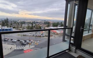 """Photo 21: 904 7328 ARCOLA Street in Burnaby: Highgate Condo for sale in """"Esprit 1"""" (Burnaby South)  : MLS®# R2527920"""