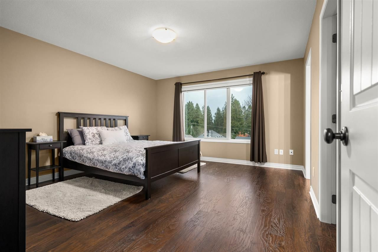 """Photo 18: Photos: 30 36169 LOWER SUMAS MOUNTAIN Road in Abbotsford: Abbotsford East House for sale in """"JUNCTION CREEK"""" : MLS®# R2518585"""