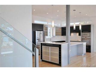 Photo 4: 10105 West Saanich Rd in NORTH SAANICH: NS Sandown House for sale (North Saanich)  : MLS®# 658956