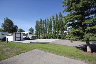 Photo 3: 370165 79 Street E: Aldersyde Land for sale : MLS®# C4305376