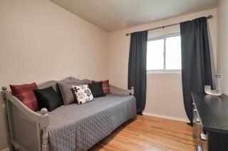 Photo 11: 21 Coltbridge Court in Toronto: Scarborough Village House (Backsplit 4) for sale (Toronto E08)  : MLS®# E4527028