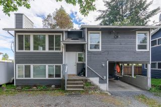 Photo 25: 2225 Rosstown Rd in : Na Diver Lake House for sale (Nanaimo)  : MLS®# 860257