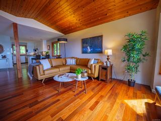 Photo 35: 460 Marine Dr in : PA Ucluelet House for sale (Port Alberni)  : MLS®# 878256