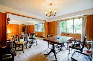 Photo 24: 12136 NEW MCLELLAN Road in Surrey: Panorama Ridge House for sale : MLS®# R2595640