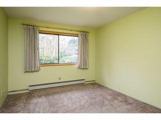 Photo 22: 12926 SOUTHRIDGE Drive in Surrey: Panorama Ridge House for sale : MLS®# R2551553