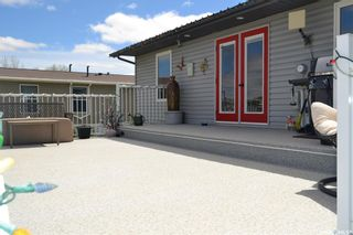 Photo 2: 602 1st Avenue South in Bruno: Residential for sale : MLS®# SK856112