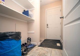 Photo 12: 10310 167A Avenue in Edmonton: Zone 27 House for sale : MLS®# E4251921