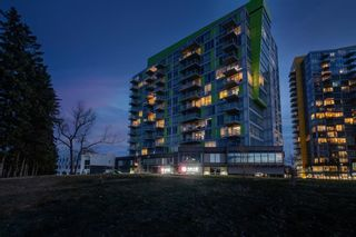 Photo 34: 604 30 Brentwood Common NW in Calgary: Brentwood Apartment for sale : MLS®# A1066602