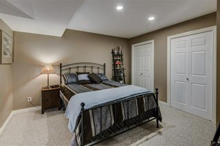 Photo 43: 2136 31 Avenue SW in Calgary: Richmond Detached for sale : MLS®# C4280734