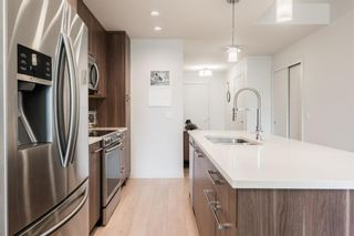 Photo 16: 203 317 22 Avenue SW in Calgary: Mission Apartment for sale : MLS®# A1035096