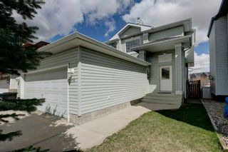 Photo 2: 124 Tuscarora Mews NW in Calgary: Tuscany Detached for sale : MLS®# A1103865