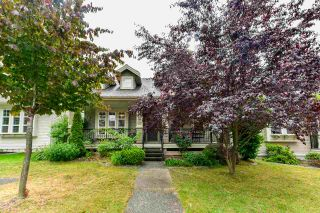 Main Photo: 14590 60A Avenue in Surrey: Sullivan Station House for sale : MLS®# R2285953