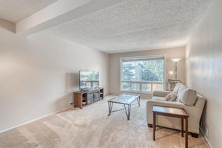 Photo 5: 23 5019 46 Avenue SW in Calgary: Glamorgan Row/Townhouse for sale : MLS®# A1150521