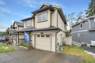 Photo 42: 3392 Turnstone Dr in : La Happy Valley House for sale (Langford)  : MLS®# 866704