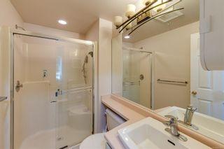 Photo 16: 203 1010 View St in : Vi Downtown Condo for sale (Victoria)  : MLS®# 876213