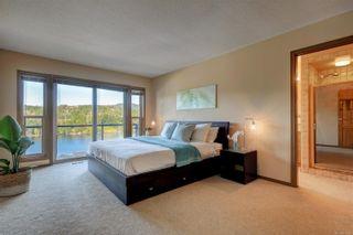 Photo 28: 236 Stevens Rd in : SW Prospect Lake House for sale (Saanich West)  : MLS®# 871772