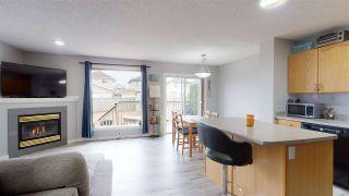 Photo 3: 2804 30 Street in Edmonton: Zone 30 House Half Duplex for sale : MLS®# E4250928