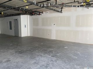 Photo 8: 110 2300 Broad Street in Regina: Transition Area Commercial for sale : MLS®# SK821775