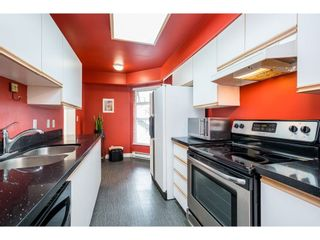 """Photo 16: D306 9838 WHALLEY Boulevard in Surrey: Whalley Condo for sale in """"Balmoral Court"""" (North Surrey)  : MLS®# R2567841"""