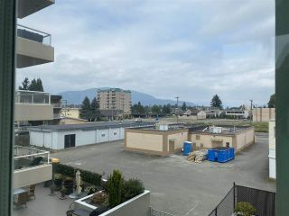 "Photo 27: 206 45775 SPADINA Avenue in Chilliwack: Chilliwack W Young-Well Condo for sale in ""Ivy Green"" : MLS®# R2526090"